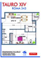 Foto Edificio en General Paz Roma 300 número 13
