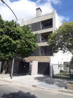 Foto Condominio en Villa Luro Pizarro al 5500 número 1