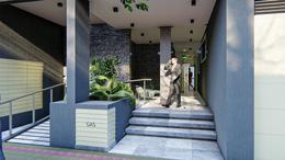 Foto Edificio en La Plata CALLE 54 ENTRE 15 Y 16 número 4