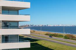 Foto Condominio en Playa Mansa  PARADA 28 - PLAYA MANSA - PUNTA DEL ESTE número 20