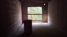 Foto thumbnail unidad Departamento en Venta en  Lomas de Zamora Oeste,  Lomas De Zamora  Altos de Larrea