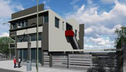 Foto Edificio de oficinas en Ituzaingó Ratti al 700 esq. Trole numero 3