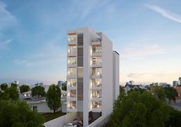 Foto Edificio en Puerto Madryn MITRE ENTRE ESPAÑA Y AVDA GALES número 1