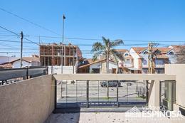Foto Edificio en Moron Sarratea 70 número 26
