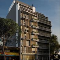 Foto Edificio en Flores Caracas 519 número 4
