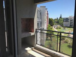 Foto Condominio en Lomas de Zamora Oeste Oliden 1180 número 19