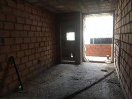 Foto Edificio en Nueva Cordoba PATAGONIA 11  número 6