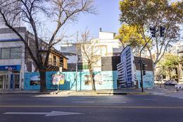 Foto Edificio en Palermo Soho Av. Scalabrini Ortiz y Costa Rica numero 18