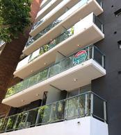 Foto Edificio en Pocitos EXCELENTE UBICACIÓN! GARAJES OPCIONALES. número 1