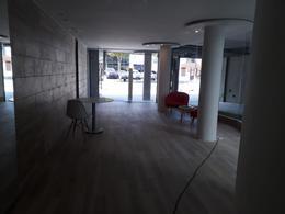 Foto Edificio en La Blanqueada             8 de Octubre y Estero Bellaco           número 6