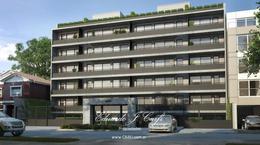 Foto Edificio en Castelar Norte Montes de Oca 2482 número 1