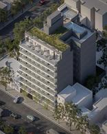 Foto Edificio en General Paz Green Life II número 1