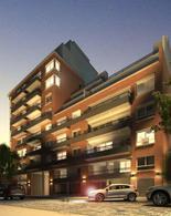 Foto Edificio en Saavedra Tronador al 3900 numero 3