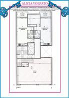 Foto Edificio en Wilde AVENIDA MITRE 5929 número 5