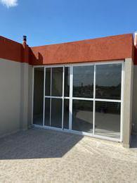 Foto Edificio en Mataderos Andalgala 1400 número 20