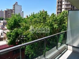Foto Edificio en Abasto Paraguay 2100 número 2