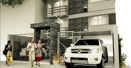 Foto Edificio en Moron Sur Colon 500 número 2