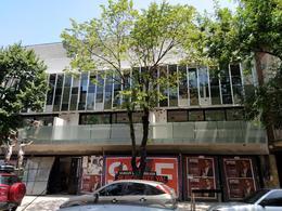 Foto Edificio en Belgrano 5 triplex sustentables. Piletas - Terrazas y Parrillas propias número 16