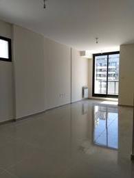 Foto Edificio en Nueva Cordoba Reggia 4 | Bv. Illia 20 número 14