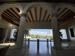 Foto Barrio Privado en Club de Golf los Encinos Club de Golf los Encinos, Lerma Estado de México número 5