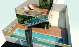 Foto Edificio en Wilde AVENIDA BELGRANO 6237 número 4