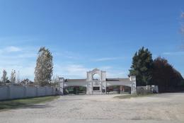 Foto Barrio Privado en Countries/B.Cerrado (Campana) Alto Los Cardales número 5