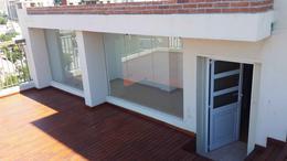 Foto Edificio en Flores Norte Gavilan 859 número 14