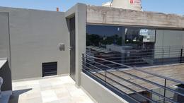 Foto Edificio en Villa Luro Pola al 569 número 34