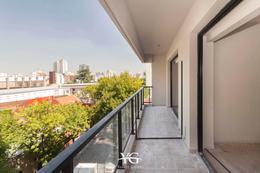 Foto Edificio en Caballito Mendez de Andes 527 número 13