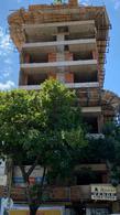 Foto Edificio en Boedo Av. Chiclana 3607 número 4