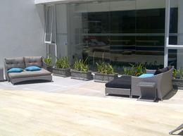 Foto Edificio en Aidy Grill Pampa entre Av. Biarritz y calle San Martin número 1