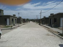 Foto Barrio Privado en Rivadavia VIA AURELIA numero 1
