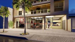 Foto Edificio en Centro (Moreno) Independencia 2737 - Moreno Norte - IBIS 3 número 26