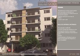 Foto Edificio en Tigre Saenz Peña al 900 número 2
