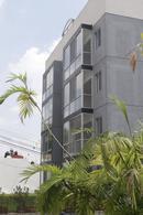 Foto Edificio en Lomas de Cortes  número 12
