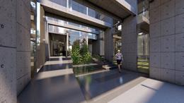 Foto Edificio en Pinamar Av. Arquitecto Jorge Bunge 1600 número 11
