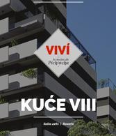 Foto Edificio en Pichincha SALTA 2261 número 1
