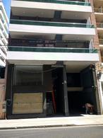 Foto Edificio en Centro Italia 1276 número 3