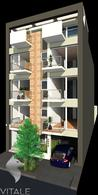 Foto Edificio en La Perla Norte Ayacucho 3900 número 2