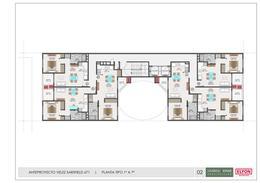 Foto Edificio en Nueva Cordoba Velez Sarsfield  600- Faro de Velez Sarsfield número 11