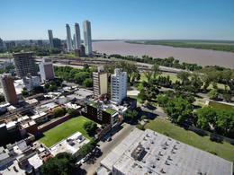 Foto Edificio en Pichincha Santiago Bis 168 número 1