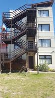 Foto Edificio en Costa Azul Mendoza 3981 número 11