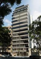 Foto Edificio en Flores Av. Juan Bautista Alberdi 2476 número 16