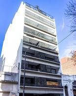 Foto Edificio en Palermo Hollywood Bonpland entre Paraguay y Guatemala numero 1