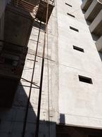 Foto Edificio en Wilde Bragado 6300 número 17