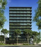 Foto Edificio en S.Martin(Ctro) Av 25 de Mayo y Lincoln  número 16