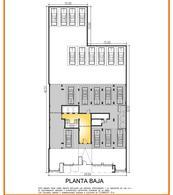 Foto Edificio en Moron Sur Mariano Moreno 700 número 5