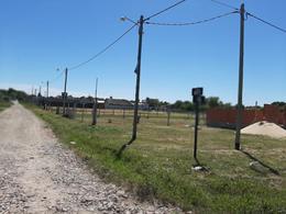 Foto Barrio Abierto en La Plata 610 Y 18 BIS número 7