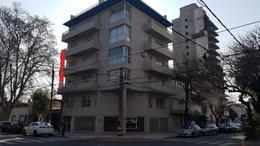 Foto Edificio en Arroyito Génova y Joaquín V González número 1