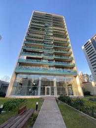 Foto Condominio en Puerto Norte Avenida Caseros 145 Bis número 11